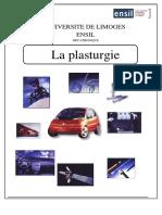 plasturgie2010-ENSILc_simplifie