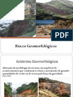 Aula Riscos geomorfologicos (1).pdf