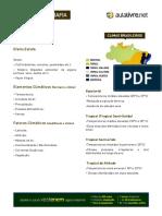 apostila-climatologia.pdf