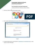 Manual para utilização - software Cordilheira.pdf