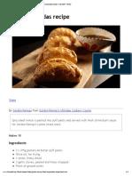 Beef empanadas recipe.pdf