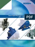 Classics Brochure (1).pdf