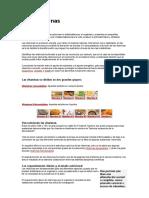 Las Vitaminas.doc