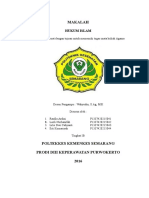 cover agama.docx