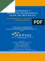 psoriasis importante.pdf