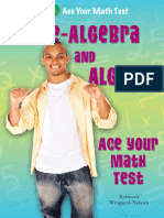 (Ace Your Math Test) Rebecca Wingard-Nelson-Pre-Algebra and Algebra-Enslow Pub Inc (2012).epub