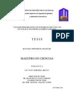 TESIS ANALISIS IMC EN DUCTOS .pdf