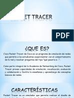 Presentacion Packet Tracer Con Correcciones