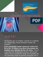 CÀNCER DE PANCREAS.pptx