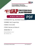 COAQUIRA ROJO SAUL PRACTICA N° 004 (2)