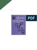 Los Aspectos en Astrología - Sue Tompkins.pdf