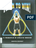 Train To Win - Martin Rooney.pdf