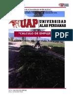 PRACTICA N° 008 COAQUIRA ROJO SAUL