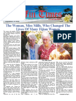 FijiTimes_September 23 2016 .pdf