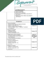 Divisibilidad en los Naturales.pdf