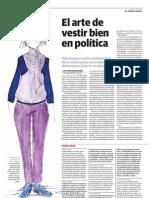 vestimenta_politica
