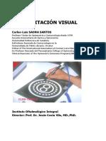 Rehabiitación visual de Saona, para clase.pdf