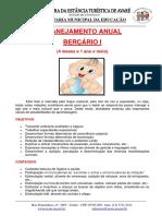 4-PLANEJAMENTO-ANUAL-CEIs-2013 (1).pdf