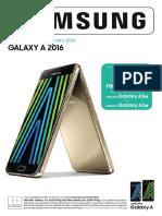 Galaxy_A_2016_leaflet_120x_80
