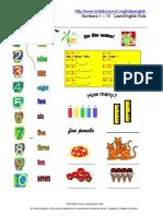 numbers.pdf