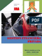 admon_capital_de_trabajo.pdf