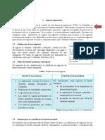 Impuesto de Renta y Complementarios Colombia
