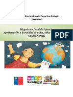 DIAGNOSTICO-OPD-2015_pdf.pdf