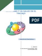 Desarrollo guia 1 Salud Ocupacional.docx
