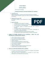 EXAMEN MÓDULO I - Administración y Gestión Logística.docx