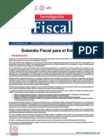 Credito Al Salario, y Sudcidiofiscal_noviembre082 (2)