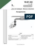 Inst. escapamento.pdf