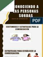 Comunidad sorda.pptx