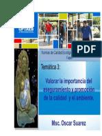 guia3