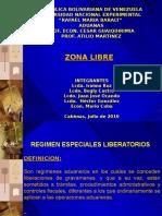 PRESENTACION ZONA LIBRE.ppt