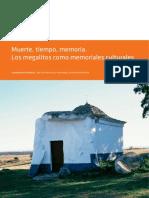 muerte garcia san juan.pdf