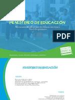C.N.B. PREPRIMARIA.pdf