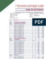 METRADO DEL MURO DE CONTENCION VOLADO.xlsx