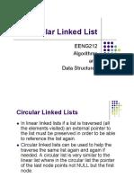 Circular_Linked_List.pdf