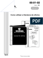 Literatura de oficina.pdf