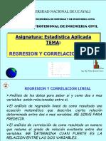 CLASES EST. APLICADA CORRELACION ing. civil.pdf