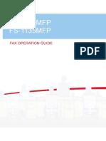 Fs-1130mfp Fs-1135mfp Fax Og Rev1 (Eng)