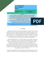 El Acrosport y su aplicación práctica como contenido educativo.docx