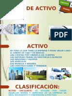 ACTIVOS CONTABLES.pptx