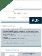 FUNCIONES DE BORSCHT-1.pptx
