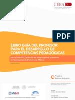 Libro+Guia+del+Profesor+RJ+CEEAD+2ed+160301.pdf