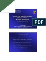 Pleural y Pericárdico 1 (3)
