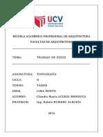 w20160822092200080_7001061082_09-11-2016_211802_pm_formato_caratula.pdf