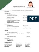 Razel Espinosa - Resume.docx
