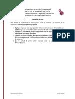 Asignación, Caso Titanic.pdf