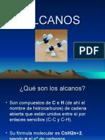 ALCANOS.ppt